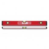 PROMAC Robust Spirit Level