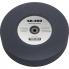 TORMEK Blackstone Silicon to suit T-7/2006 & 4000 Ø 250 x 50mm