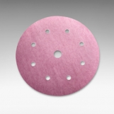 SIA siafast Discs - siaspeed plain S/F 180mm (box)
