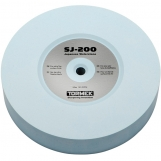 TORMEK Japanese Waterstone to suit T/3/1206 Ø 200 x 40mm