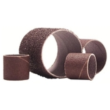 Northern - Abrasive Spiral Bands / CERAMIC / ZIRC / ALOX