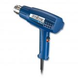 STEINEL HL 1610 S Hot Air Heat Gun