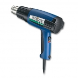 STEINEL HL 1810 S Hot air Heat Gun