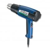 STEINEL HL 1810 S Hot air Heat Gun