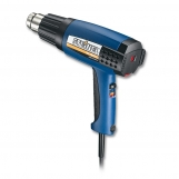 STEINEL HG 1910 E electronically controlled hot air Heat gun