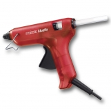 STEINEL Gluefix Hot-Melt Glue Gun 175W