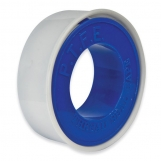 JAMEC PEM Teflon Tape 2000 12 mm x 10 m