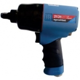 Ingersoll Rand Impact Wrench 1/2″ Drive – 2131 Series