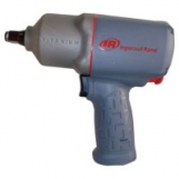 Ingersoll Rand Impact Wrench 1/2″ – 2135TiMAX Series