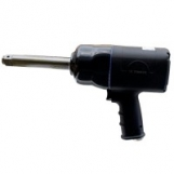 ULTIMATE Impact Wrench 1/2″ Drive 2″ Extended Anvil