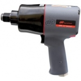 Ingersoll Rand Impact Wrench 3/4″ Square Drive
