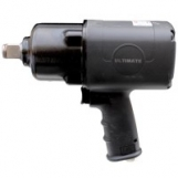 Ultimate Impact Wrench 3/4″ Square Driver
