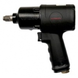 ULTIMATE Impact Wrench 1/2″ Square Drive