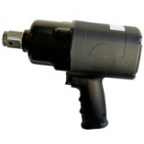Ultimate Impact Wrench 1″ Square Drive