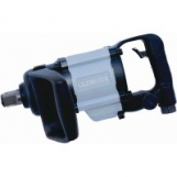 Ultimate Impact Wrench 1″ Square Drive Straight Type