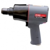 Ingersoll Rand Impact Wrench 1″ Square Drive