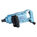Toku Impact Wrench 1″ Square Drive Straight Type