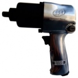 Ingersoll Rand Impact Wrench 1/2″ Drive