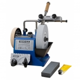 TORMEK T-3 Water Cooled Sharpening Machine