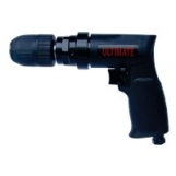 Ultimate 1/2″ Air Drill – Reversible – Keyless Chuck