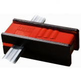 BESSEY Variable jaw KR-VO