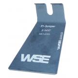WSE Blade T1 Universal BiMetal 52x29mm-25pck