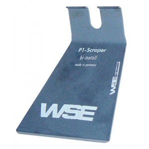 WSE Blade T3 Japan BiMetal 52x29mm-25pck