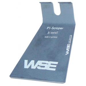 WSE Blade P1 Scraper 52x50mm