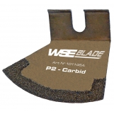 WSE Blade P2 Carbide 30x50mm