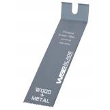 WSE Blade T10 Universal Long BiMetal 100x29mm-5pck