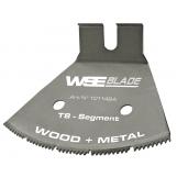 WSE Blade T8 Segment