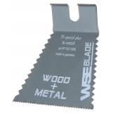 WSE Blade T9 Universal/Plaster Combo Taper