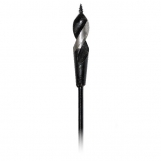 Bordo Superflex Flexible Shaft Wood drills