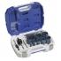 Bordo 7010-S1 Hole Saw kit- Electricians Master Set