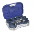 Bordo 7010-S6 Hole Saw kit- Industrial Kit