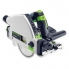 FESTOOL TS 55 REBQ FS with Diamond Blade