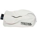 FESTOOL Filter bag SB-RTM/B