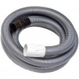 PROTOOL Suction hose DH 36x3,0