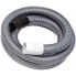 PROTOOL Suction hose DH 36x3,0
