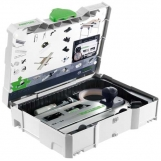 FESTOOL Accessories set FS-SYS/2