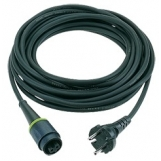 FESTOOL plug it-cable H05 BQ-F/4 AUS
