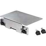 FESTOOL Adapter VAC SYS AD MFT/3