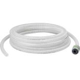 FESTOOL Vacuum hose D 16 x 5m VAC SYS
