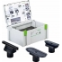 FESTOOL Accessories SYSTAINER VAC SYS VT Sort