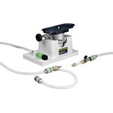 FESTOOL Vacuum unit VAC SYS SE 2