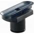 FESTOOL Vacuum pad VAC SYS VT 200x60