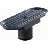 FESTOOL Vacuum pad VAC SYS VT 275x100