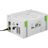 FESTOOL Vacuum pump VAC SYS VP AUS