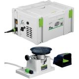 FESTOOL Vacuum set VAC SYS Set SE1 AUS