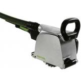 FESTOOL RUSTOFIX brush machine RAS 180.03 E-HR AUS